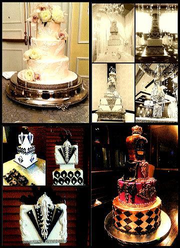 Amazingcakes